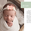 Thumbnail: Newborn - Photography, Technique and Art