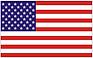 bandeira US.PNG