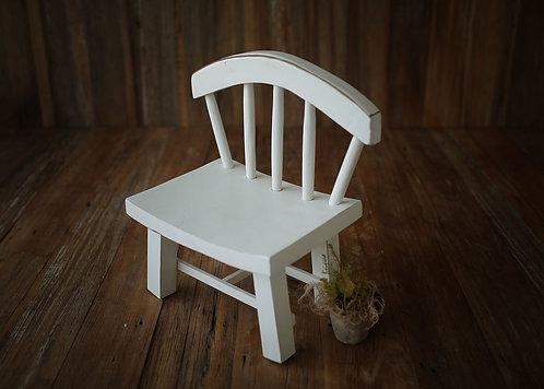 Newborn Posing Chair