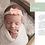 Thumbnail: Recién Nacido - Fotografía, Técnica y Arte