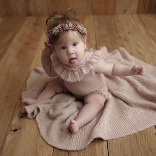 Lorena | 6 months
