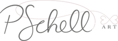 Logo_Signature_BICOLOR.png