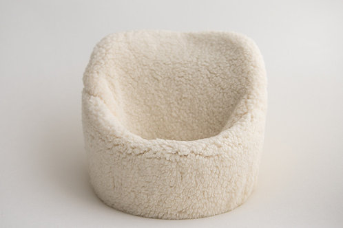 BABY CHAIR WITH 1 COVER
