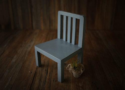 Sam Chair