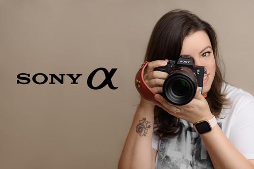 Paloma Sony.jpg