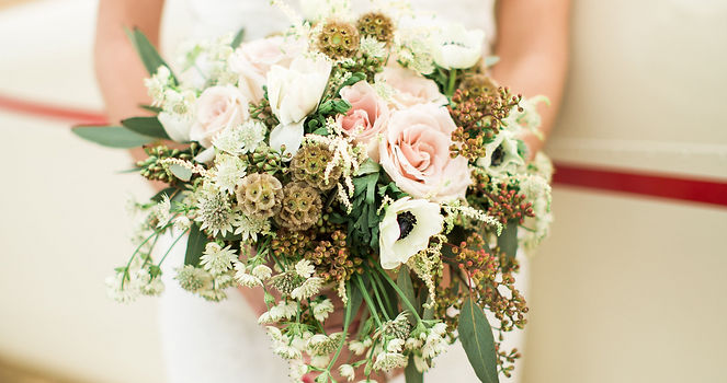 Travelers-Styled-Wedding-Shoot-0412_edit