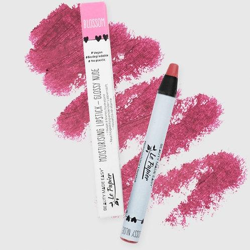 Ενυδατικό Lipstick - BLOSSOM