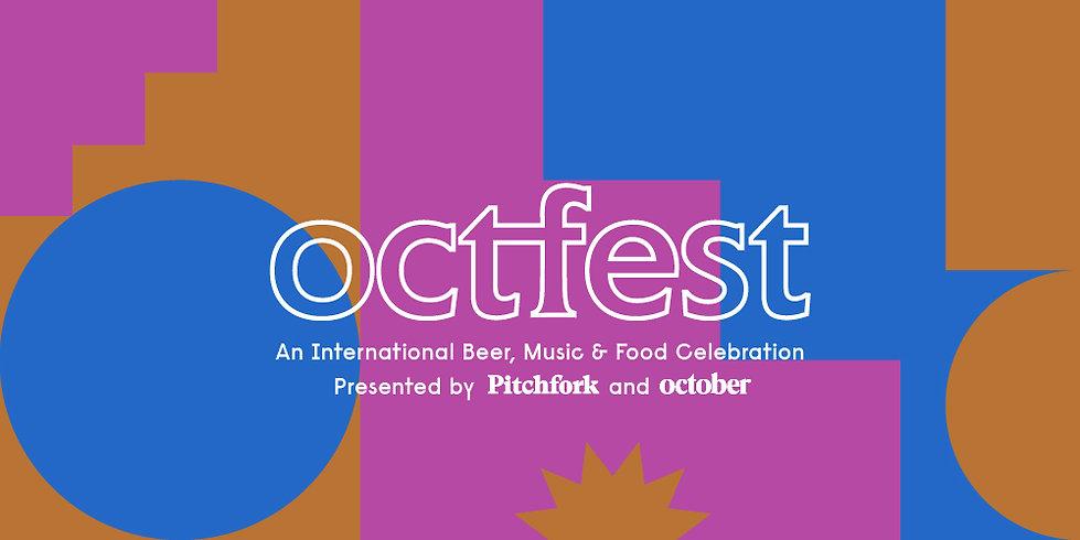OctFest Image.jpg