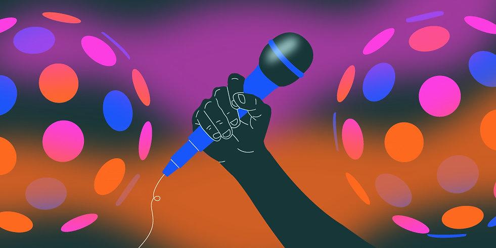 karaoke_v3.jpg