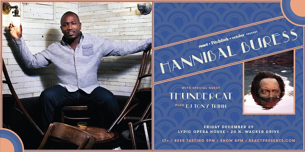Hannibal_Cover.jpg