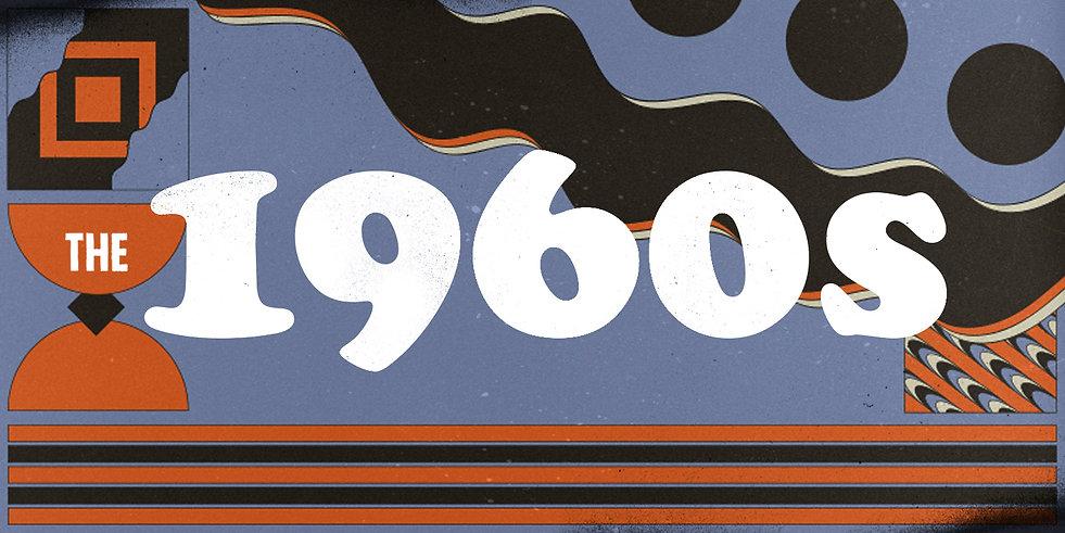 1960s_songs.jpg