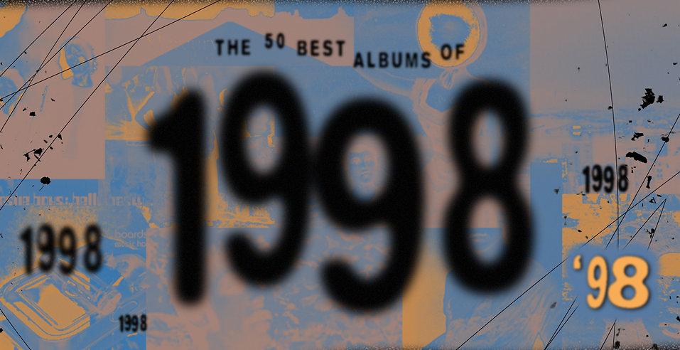 1998_bestalbums.jpg