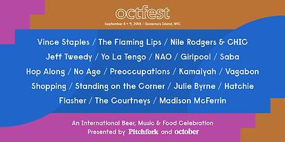 Octfest_AdHoc_1160x580.jpg