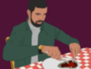 DrakeDinner_inline.jpg