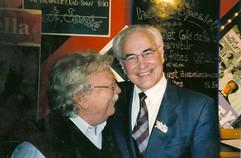 Dr. Guido A. Zäch