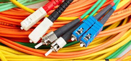 fiber cables.jpg