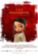 sc-poster-dragonkeeper-600x893_edited.jp