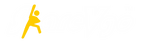 ShareVgo_Logo_nbg_TM.png