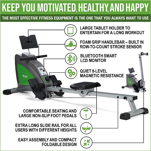 Rower infographic.jpg