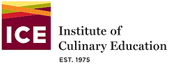 ice-culinary-depot-logo.PNG