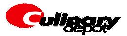 culinary_depot_logo.png