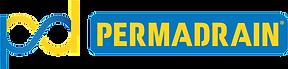 permadrain_logo.png