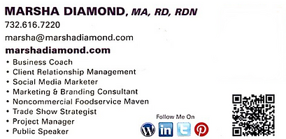 marsha_diamond_buiscard_mod.png