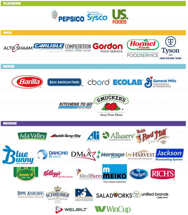 ahf_national_sponsors.PNG