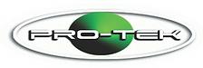 protek_logo.png