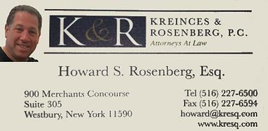 howard_rosenberg.png