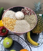 health plant based image 3.jpg