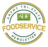 ahf log for newsletter.jpg
