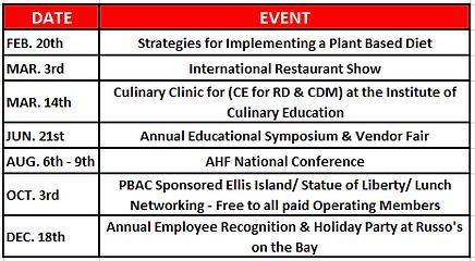Event_Calendar_2019.PNG