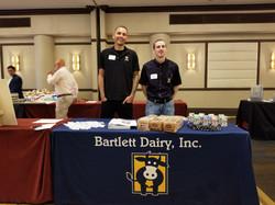 Bartlett Dairy