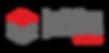 BPO-Logo_Red.png