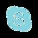 epicentrofestival-logo-computer-icons-sk