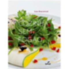 Livro-–-Cozinha-sem-Fogao-Gastronomia-Ve