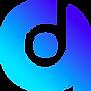 logo annapurna A music.png