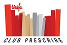 logo club prescrire.png