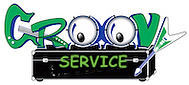 Logo Groovy Services page facebook.png