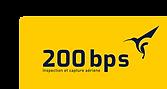 200bps_CDV_SD.png