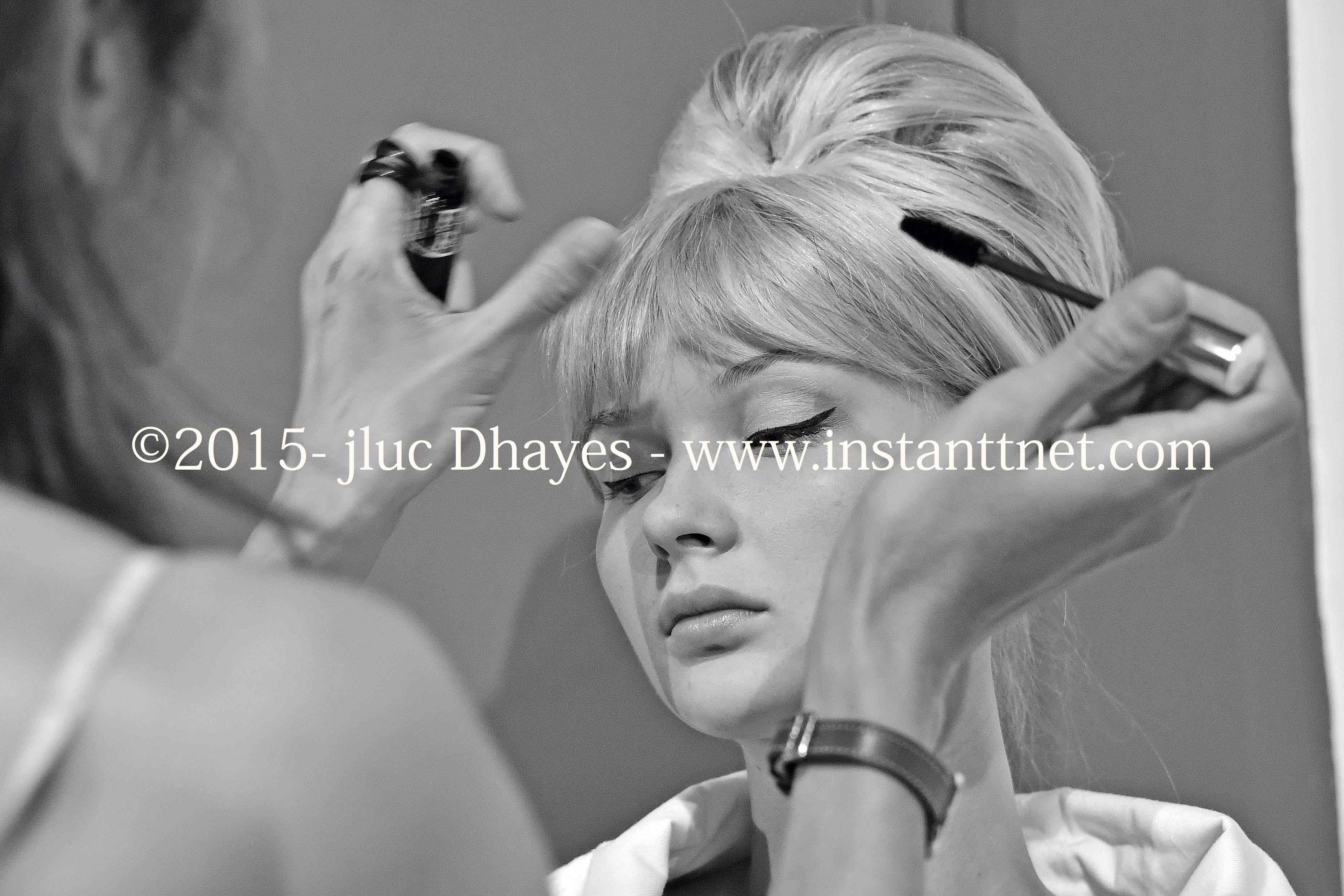 ©jluc.dhayes