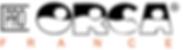 logo pro orca.png