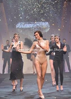 salon lingerie 2015 paris france