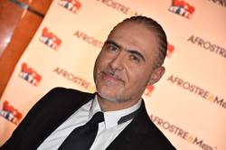 Francois Durpaire journaliste