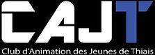 2 logo CAJT-noir 2.jpg