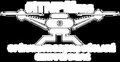 DRONE LOGO DGAC White.png