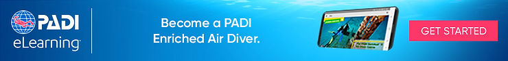 eLearning_EnrichedAir_divers_bnrs900x110