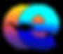 OENJ Logo 1.png