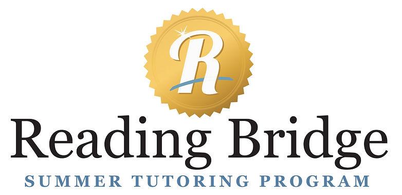 readingbridgelogo-alternatelogo1.jpg